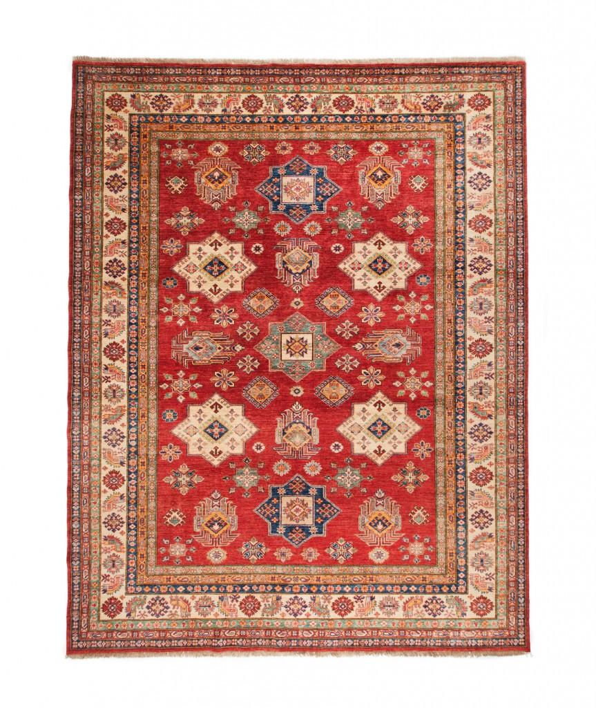 Oriental Rugs Uk: Fine Kazak Oriental Rug