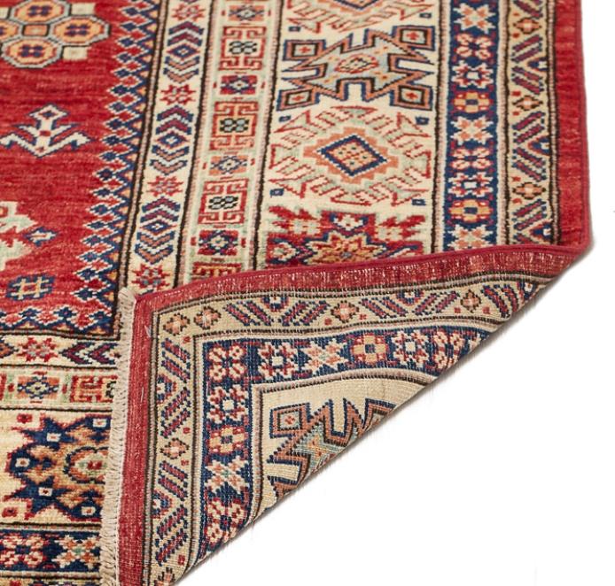 Fine Kazak Oriental Rug