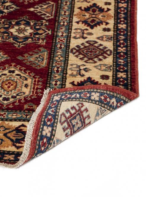 Fine Kazak Oriental Rug Ref 6025