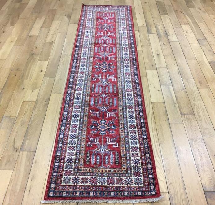 Super Kazak Ref 6581