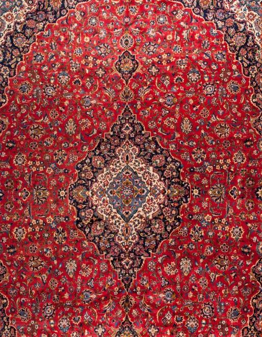 Kashan 5243